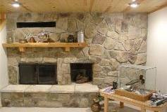 fireplace_002-237x168