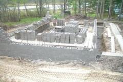 block3best-340x248